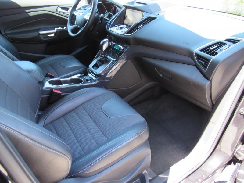 Ford Escape 2013 price $11,577