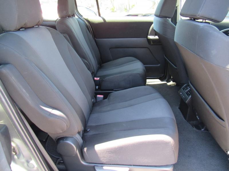 Mazda 5 2014 price $9,888