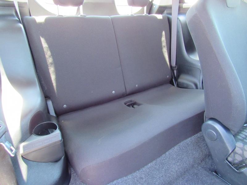 Scion iQ 2012 price $7,888