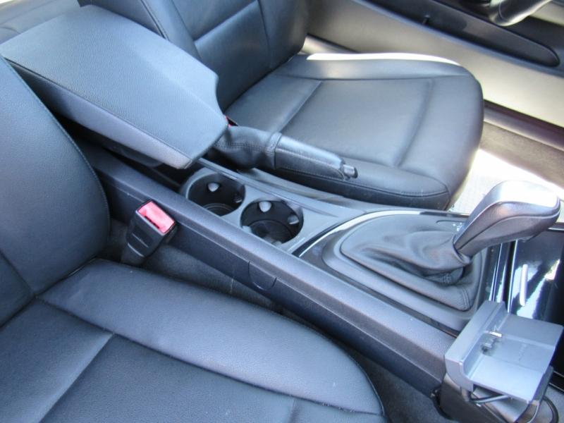 BMW 1-Series 2009 price $10,888