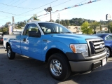 Ford F-150 59k miles! 2011