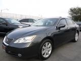 Lexus ES 350 68k! 1-owner! 2007