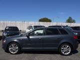 Audi A3 2.0T Premium 2011