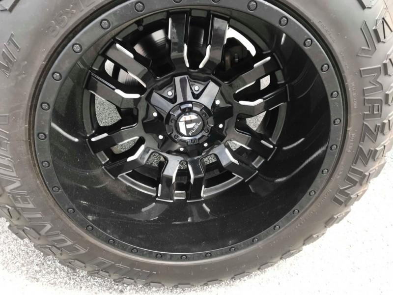 Ford Super Duty F-250 2007 price $14,500