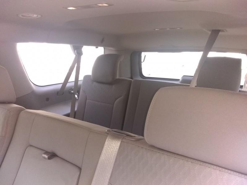 GMC Yukon XL 2015 price $22,900