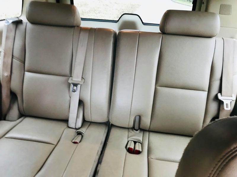 Cadillac Escalade ESV 2009 price $11,900