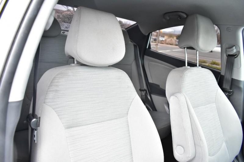 Hyundai  2015 price $10,999
