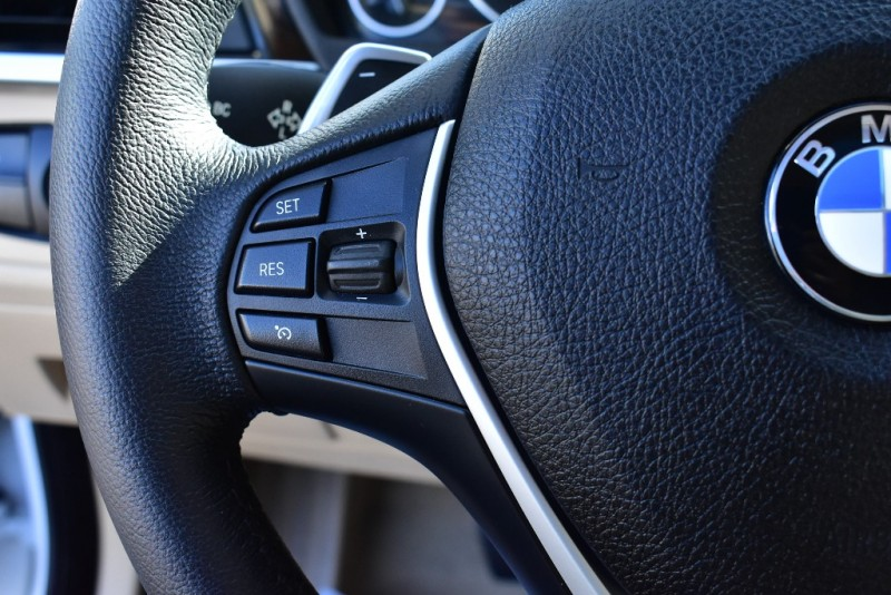BMW 4 Series 2015 price $23,999