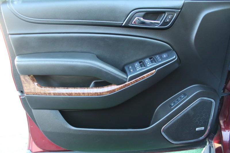 Chevrolet Suburban 2017 price $41,999