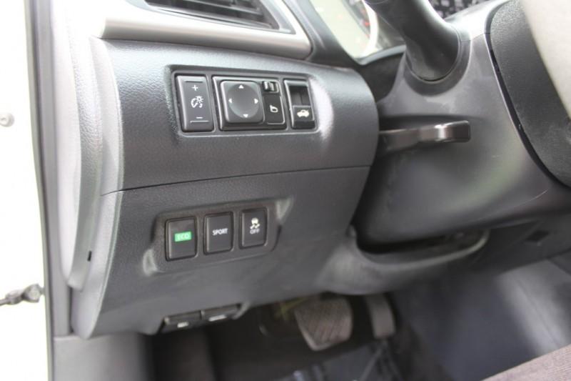 Nissan Sentra 2017 price $15,999