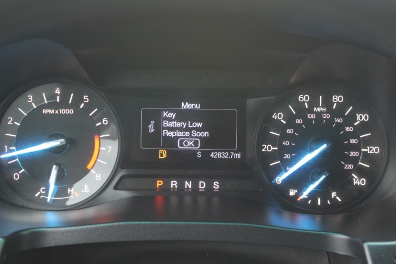 Ford Explorer 2016 price $22,999