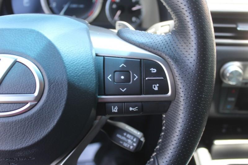 Lexus GS 2017 price $39,999