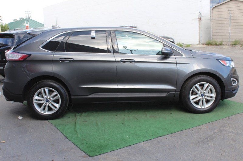 Ford Edge 2016 price $13,999