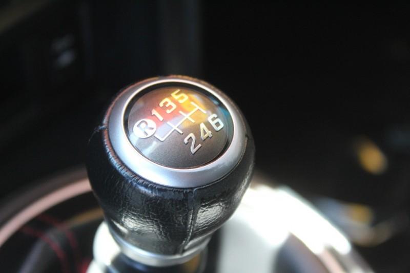 Subaru BRZ 2015 price $16,999