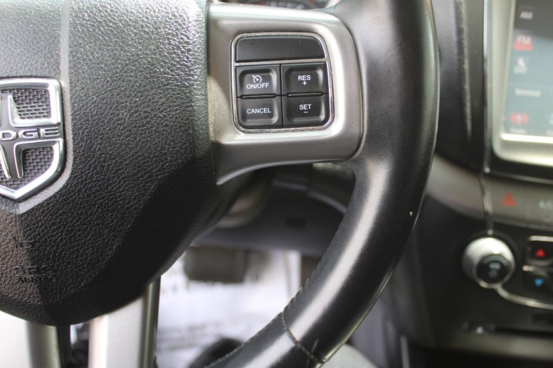 Dodge Journey 2017 price $17,999
