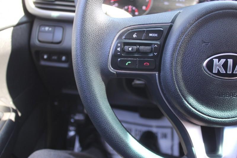 Kia Optima 2016 price $14,999