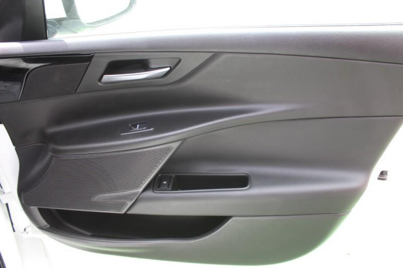 Jaguar XE 2017 price $21,999