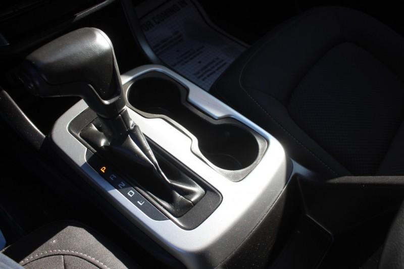 Chevrolet Colorado 2019 price $0