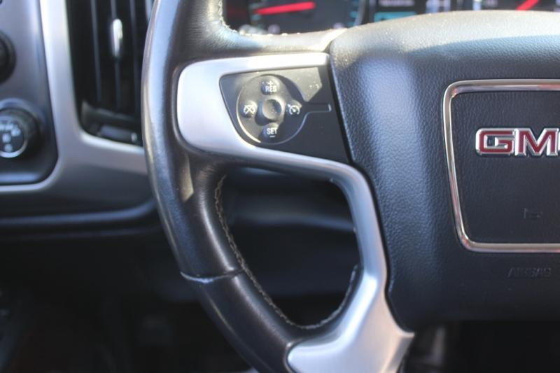 GMC Sierra 2500HD 2018 price $0