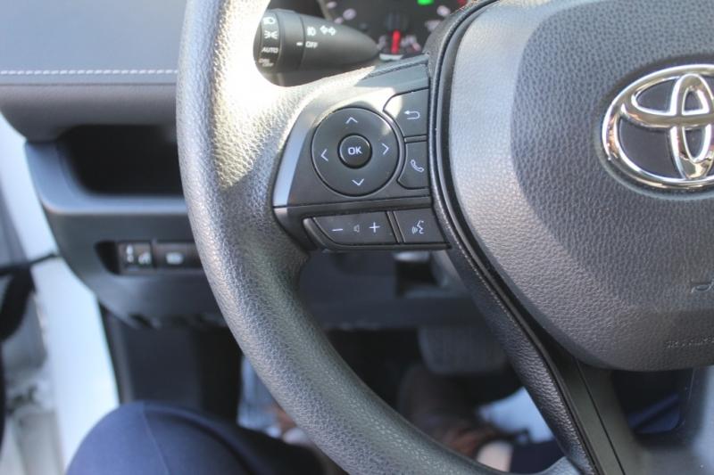 Toyota RAV4 2019 price $24,495