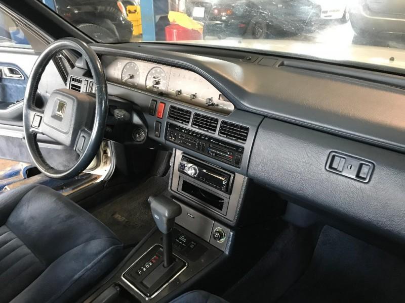 Mazda 929 1988 price $2,900