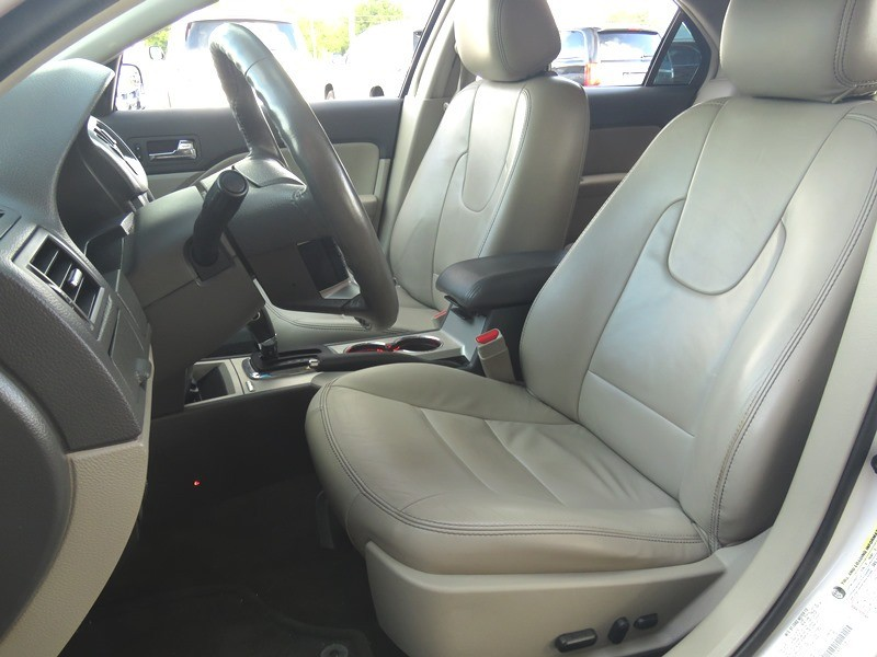 Ford Fusion 2012 price $10,950
