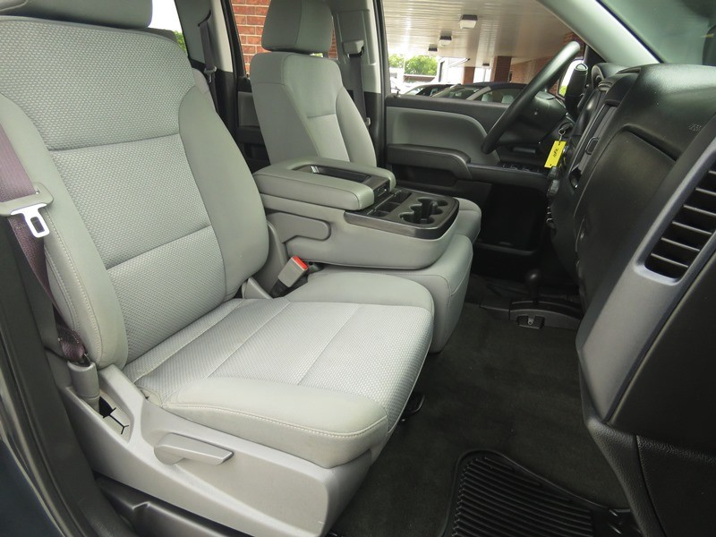 GMC Sierra 1500 2017 price $32,950