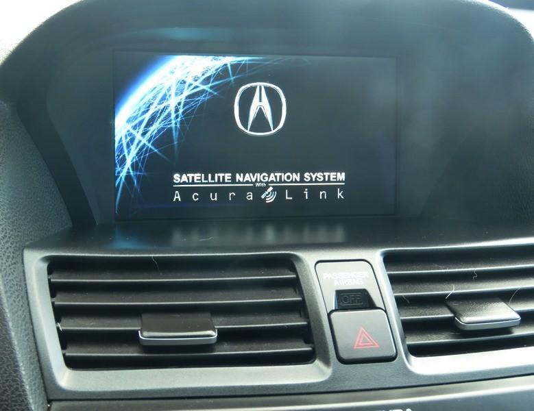 Acura TL 2010 price $10,950