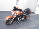 Harley-Davidson Ultra Classic 2008