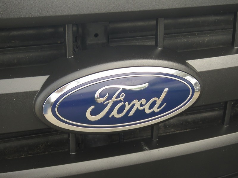 Ford F-150 2016 price $20,950