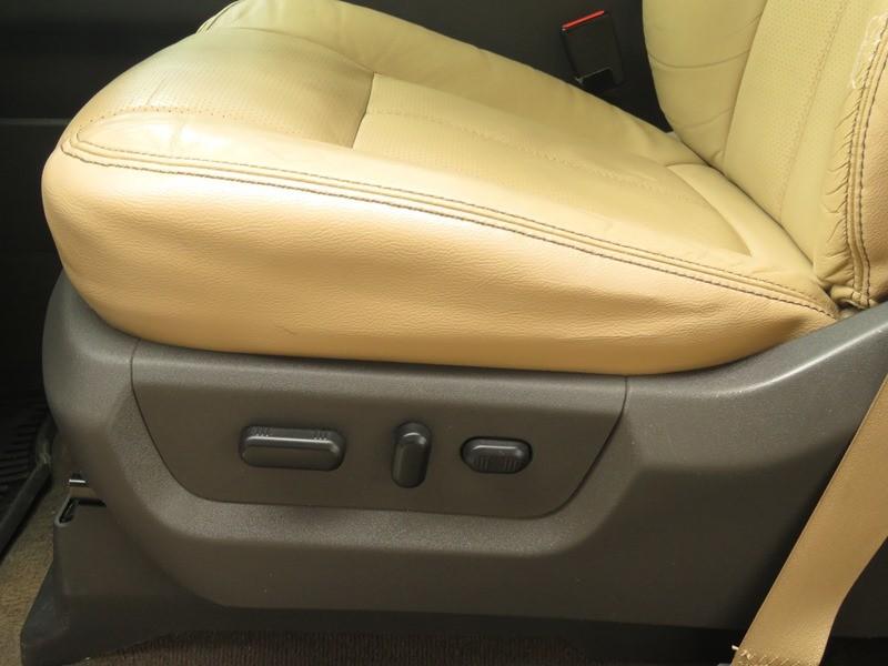 Ford Super Duty F-350 DRW 2013 price $30,950