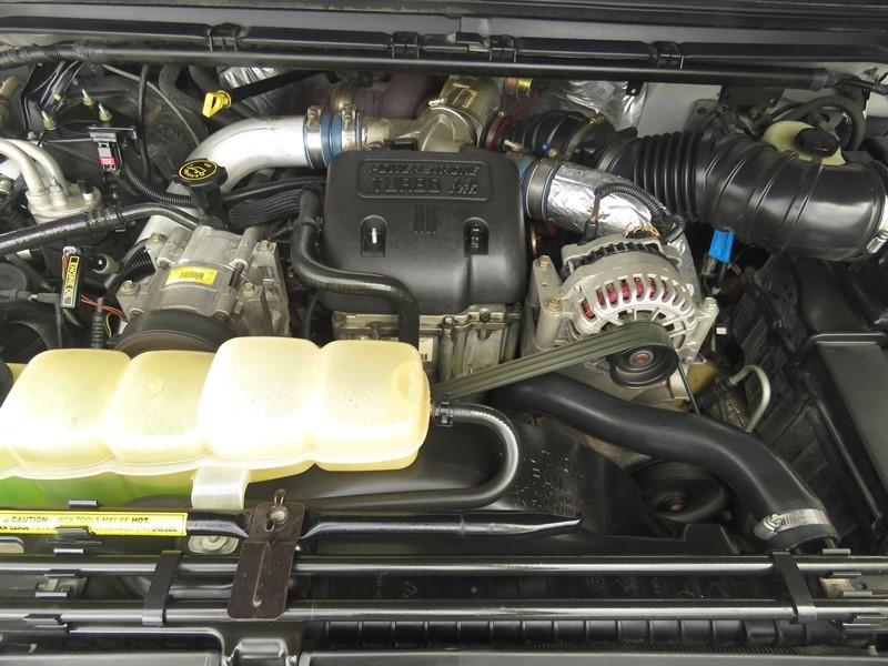 Ford Super Duty F-250 1999 price $18,950