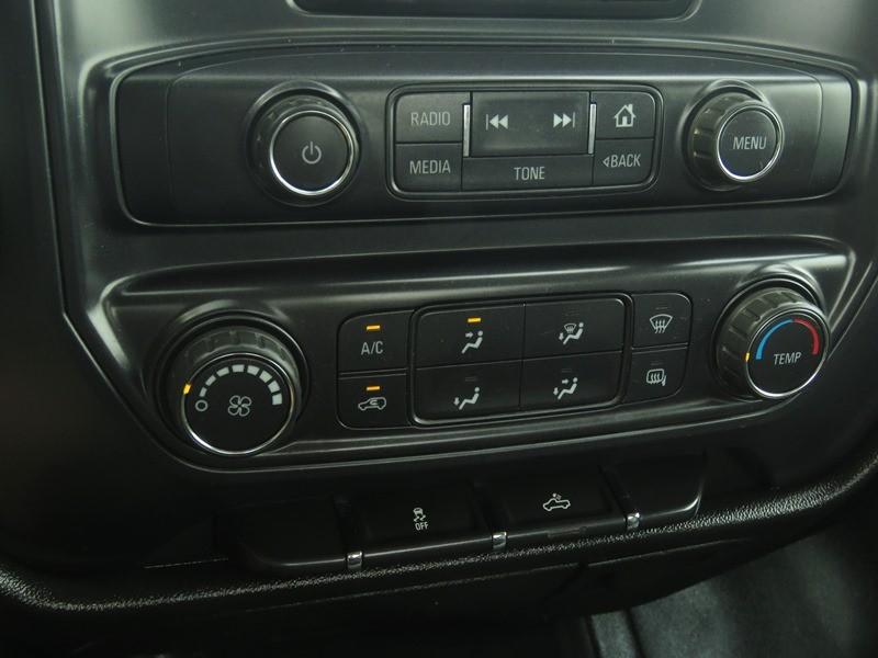 Chevrolet Silverado 3500HD 2015 price $34,950