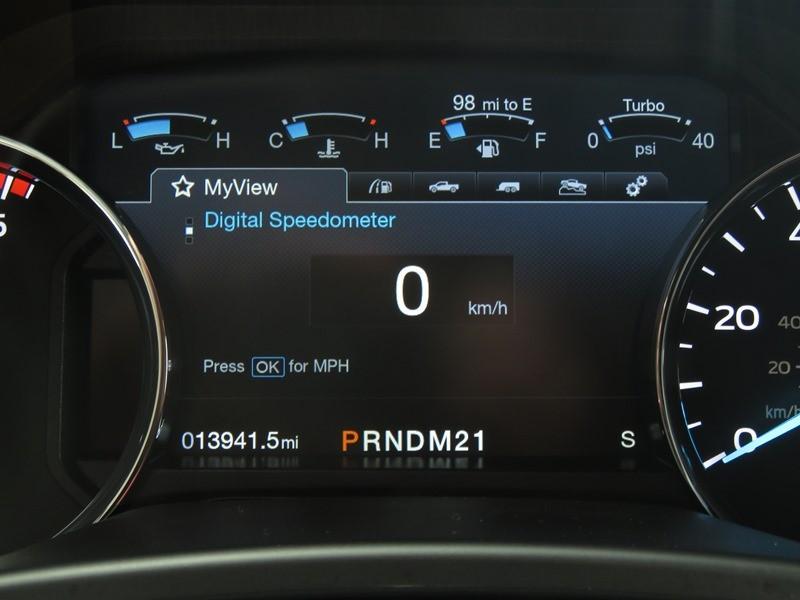 Ford Super Duty F-350 DRW 2018 price $69,950
