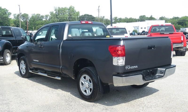 Toyota Tundra 2WD Truck 2013 price $17,950