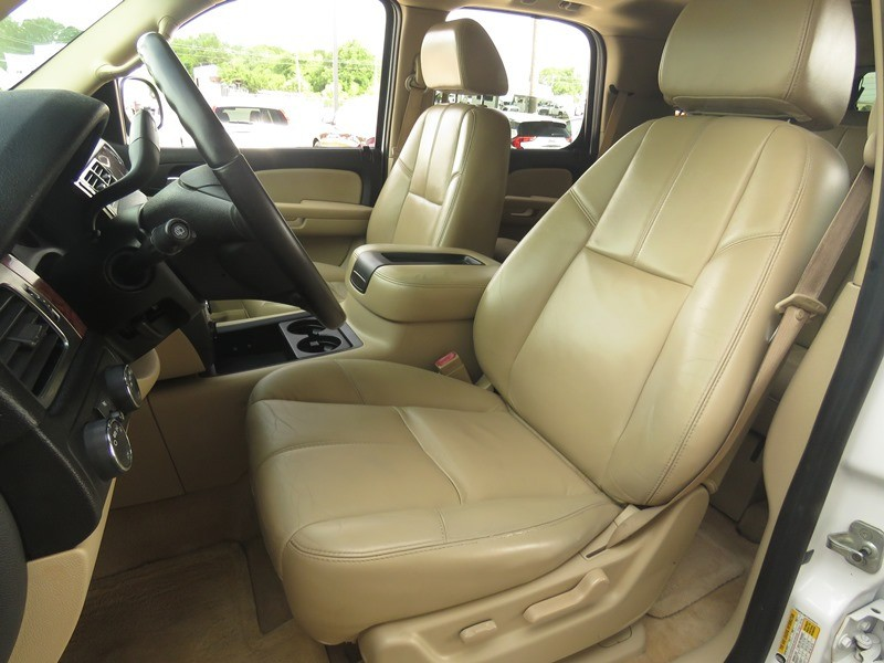 Chevrolet Tahoe 2007 price $15,950