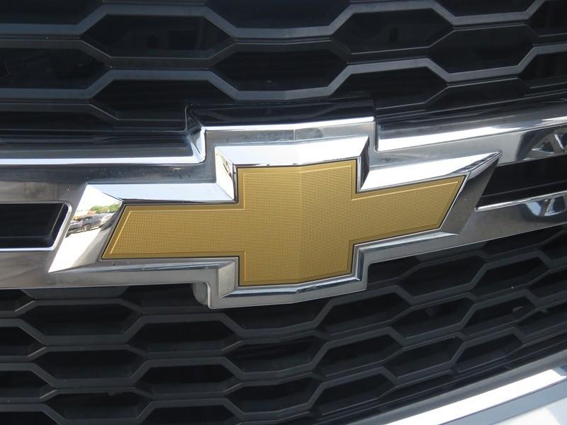 Chevrolet Tahoe 2016 price $38,950