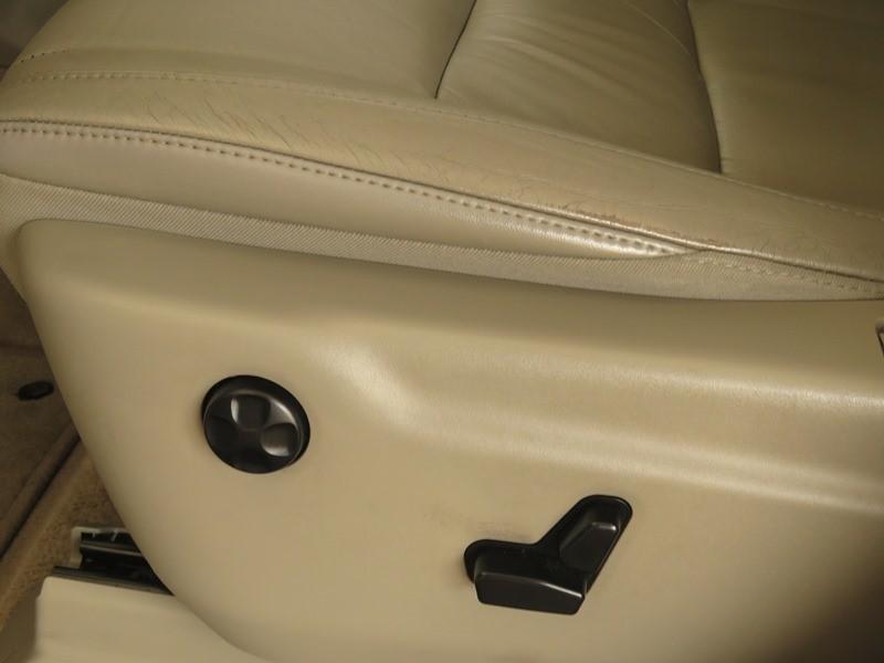 Jeep Grand Cherokee 2012 price $12,950