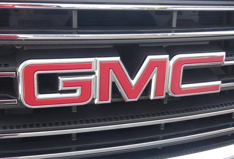 GMC Sierra 3500HD 2016 price $34,950