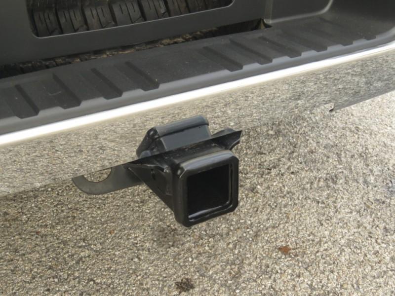 Chevrolet Silverado 1500 2018 price $38,950
