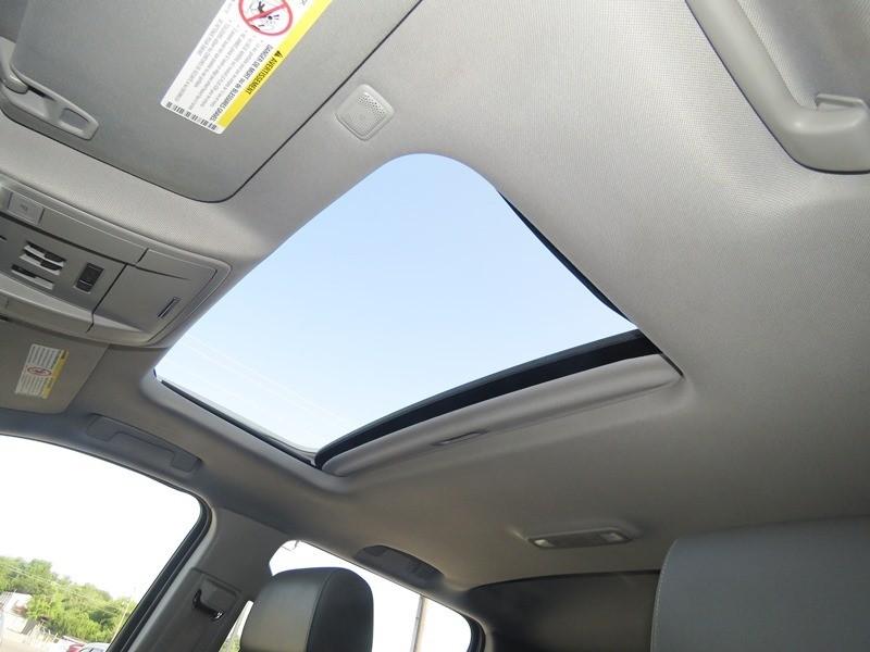 Chevrolet Silverado 2500HD 2015 price $39,950