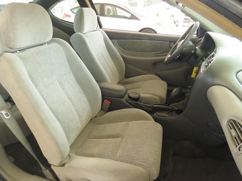 Oldsmobile Alero 2002 price $6,950