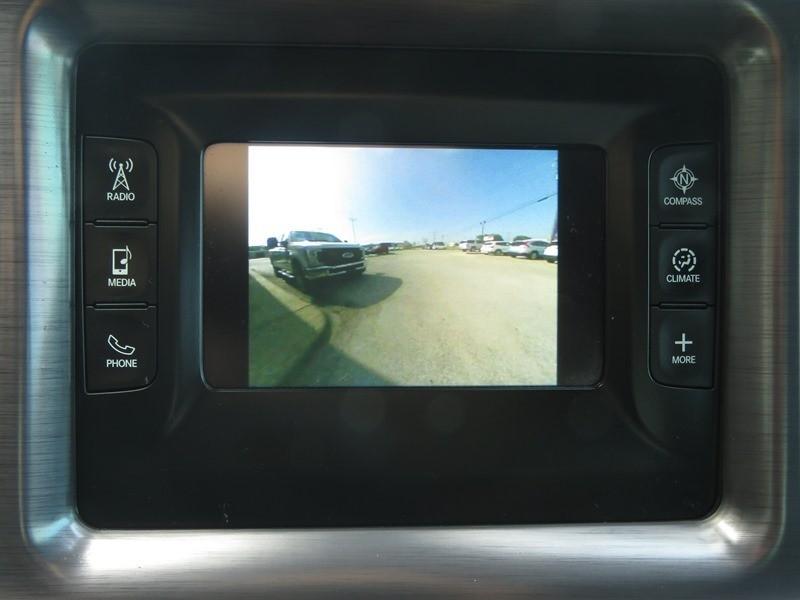 Dodge Challenger 2017 price $20,950