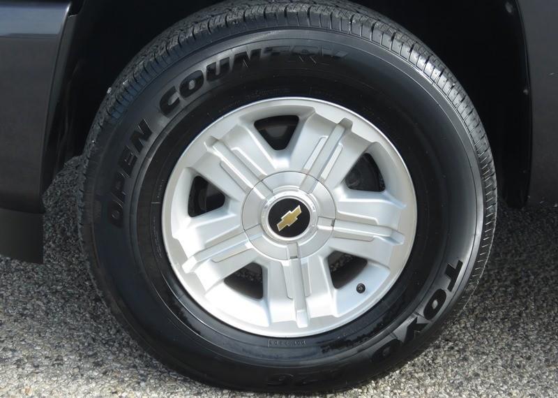 Chevrolet Silverado 1500 2011 price $17,950
