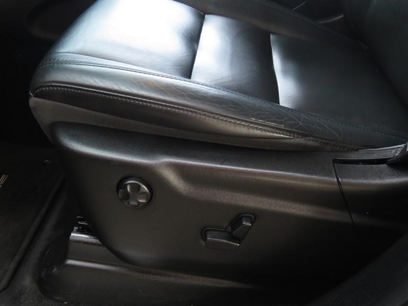 Dodge Durango 2013 price $18,950