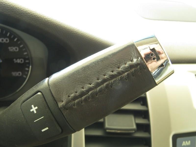 Cadillac Escalade ESV 2008 price $10,950