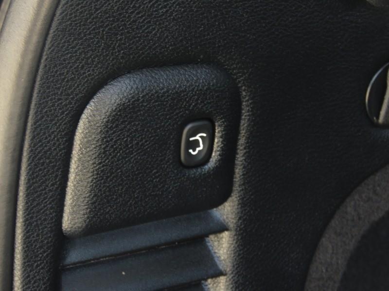 Jeep Grand Cherokee 2019 price $46,950