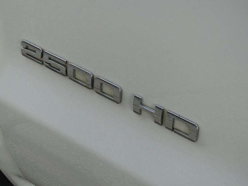 GMC Sierra 2500HD 2016 price $30,950