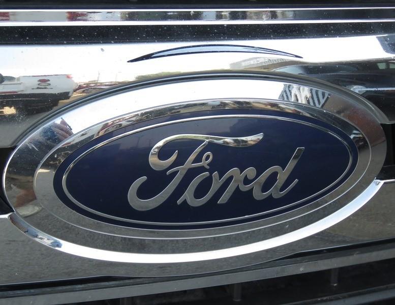 Ford Super Duty F-250 2017 price $30,950