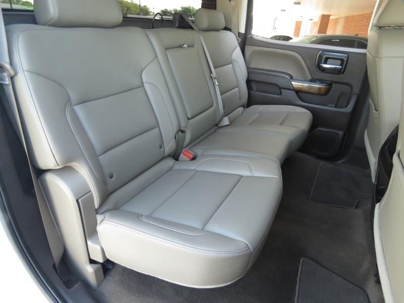 GMC Sierra 1500 2016 price $35,950